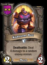 Kaboom Bot(BG).png