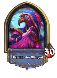 Kriziki the Winged(184783).png