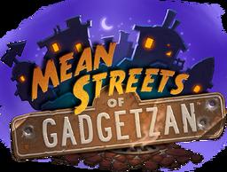 Mean Streets of Gadgetzan logo.png