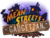 Mean Streets of Gadgetzan logo.png