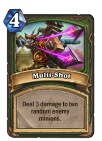 Multi-Shot(407).png