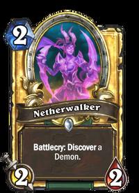 Netherwalker(210826) Gold.png