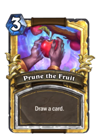 Prune the Fruit(389075) Gold.png