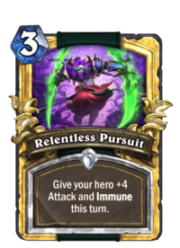Relentless Pursuit(389003) Gold.png