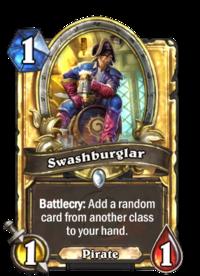 Swashburglar(475108) Gold.png