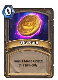 The Coin(464334).png
