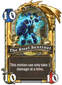 The Steel Sentinel(27467) Gold.png