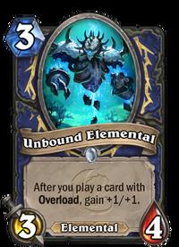 Unbound Elemental(475068).png