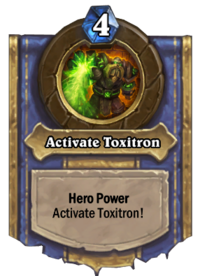 Activate Toxitron(14594).png