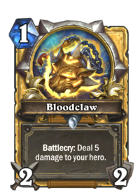 Bloodclaw(90265) Gold.png