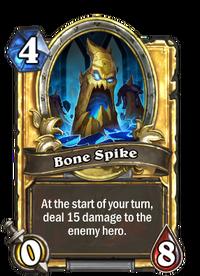 Bone Spike(63139) Gold.png