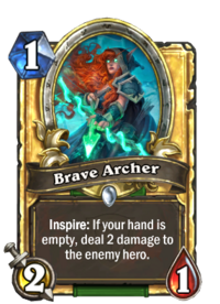 Brave Archer(22310) Gold.png