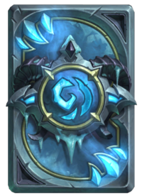 Card back-Frostmourne.png
