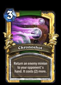 Chronoshot(89794) Gold.png