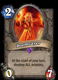 Doomsayer(465116).png