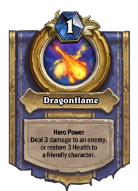 Dragonflame(184878) Gold.png
