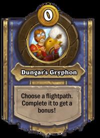 Dungar's Gryphon(75703).png