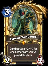 Edwin VanCleef(3) Gold.png