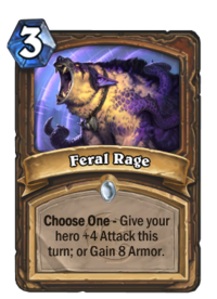 Feral Rage(475013).png