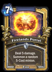 Firelands Portal(42025) Gold.png