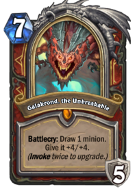 Galakrond, the Unbreakable(151324).png