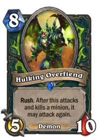 Hulking Overfiend(210684).png