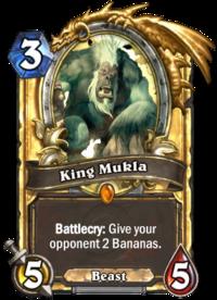 King Mukla(373) Gold.png