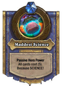 Maddest Science(63147).png