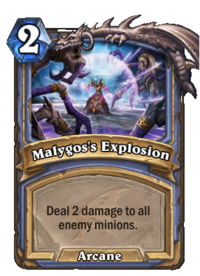 Malygos's Explosion(127265).png