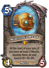 Mimiron's Head(12190).png