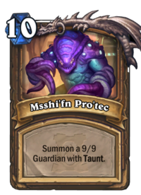 Msshi'fn Pro'tec(211076).png