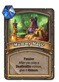 Mummy Magic(92297).png