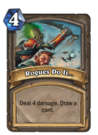 Rogues Do It...(716).png
