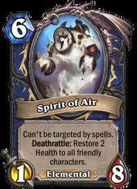 Spirit of Air(73493).png