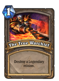 The True Warchief(14538).png