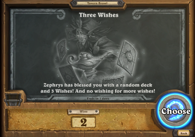 Three Wishes.png