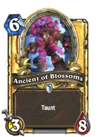 Ancient of Blossoms(49733) Gold.png