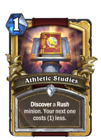 Athletic Studies(464529) Gold.png