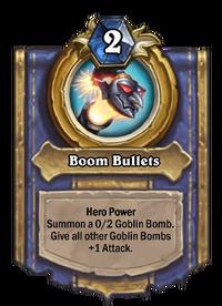 Boom Bullets(92503) Gold.png