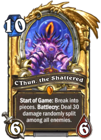 C'Thun, the Shattered(378800) Gold.png