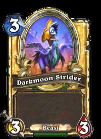 Darkmoon Strider(378839) Gold.png