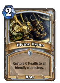 Divine Hymn(89461).png
