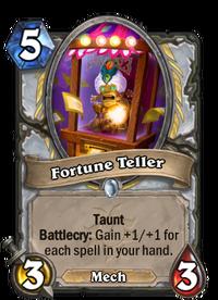 Fortune Teller(378806).png