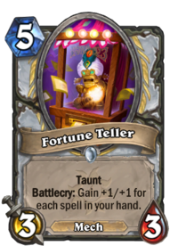 Fortune Teller(378806).png