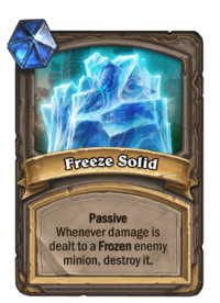 Freeze Solid(464501).png