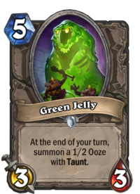 Green Jelly(77007).png