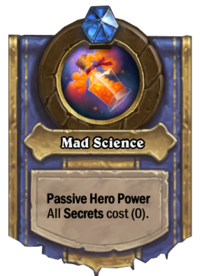 Mad Science(63143).png