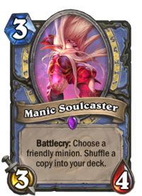 Manic Soulcaster(49637).png