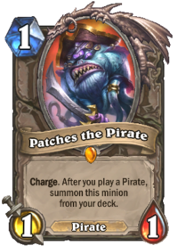 Patches the Pirate(91661).png