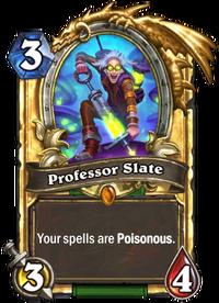 Professor Slate(329935) Gold.png
